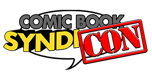 Comic Book SyndiCon